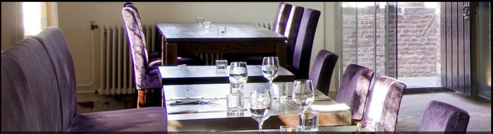 Mobilier Hôtel Terrasse Mobilier De Restaurant Ambiance 8