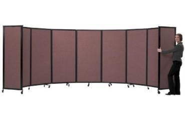 Paravents ROOM-DIVIDER